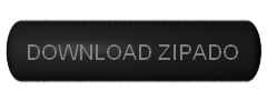 download zipados